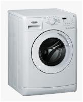service mesincuci di malang,jasa service mesincuci di malang,servis mesincuci panggilang di malang