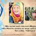 Non-Muslim Women Push 'World Hijab Day - Feb 1' To Undermine Western Opposition