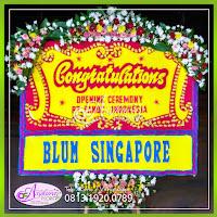 toko bunga di jakarta http://www.karanganbungadijakarta.com/