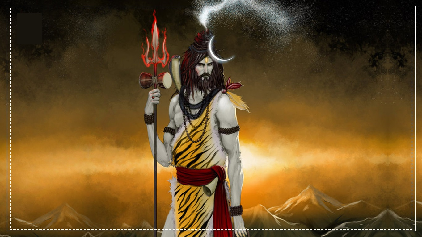 [Bholenath Mahadev] Lord Shiva Photos And Pictures For