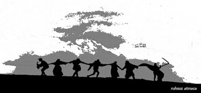 The Seventh Seal (1957)