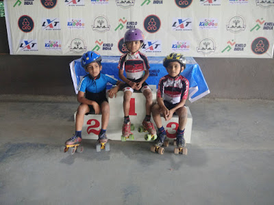 skating classes at ameerpet in Hyderabad skates for kids four wheel roller skate cheap rollerblads toddler skates childrens skates