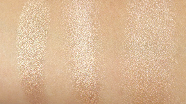 Becca Cosmetics Shimmering Skin Perfector Opal. Becca Cosmetics Shimmering Skin Perfector Pressed Opal, Becca Cosmetics Shimmering Skin Poured Opal,  Becca Cosmetics Shimmering Skin Liquid Opal,