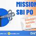 Quantitative Aptitude For SBI PO: 10th February
