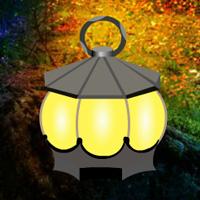 WowEscape Fantasy Lantern…