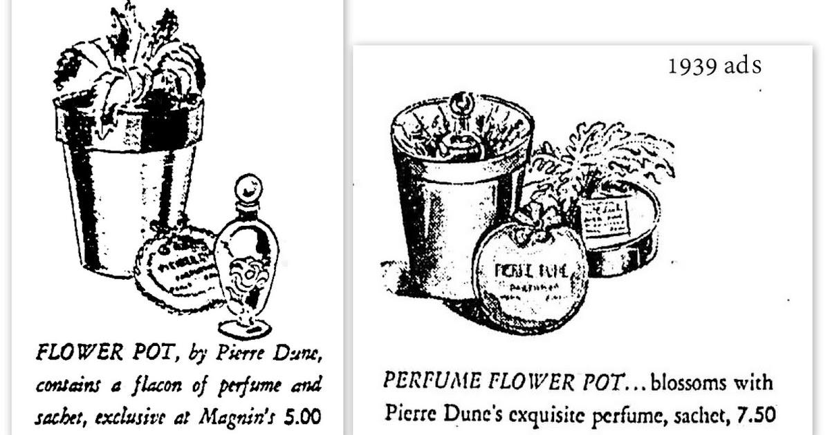 Cleopatras Boudoir Parfums Pierre Dune