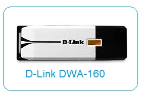Xtreme N Duo is the latest addition to the award Download D-Link DWA-160 wireless DRIVER for Windows/Mac