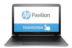 HP Pavilion x360 - 13-a317cl Software and Driver Downloads For Windows 10 64 bit