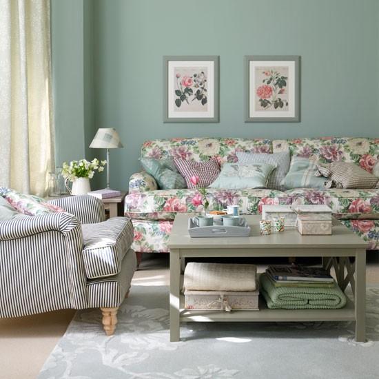 Floral Home Decorating Ideas: Aşk Kokan Çiçekler: Neler Hayal Etmişiz :