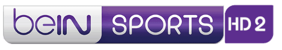 beIN SPORT HD Indonesia : Nonton TV Online Gratis Live Streaming HD