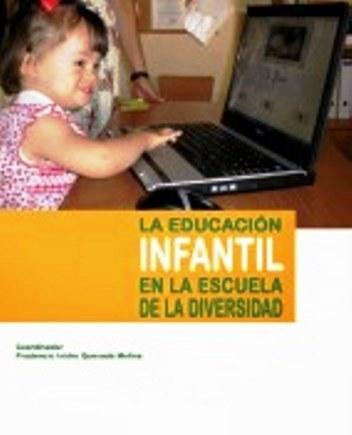 La educación infantil en la escuela de la diversidad