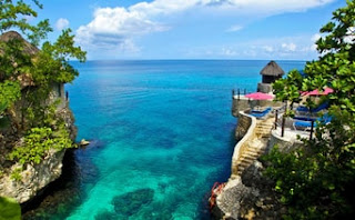 Affordable Honeymoon Destinations - jamaica