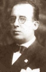 El ajedrez Víctor Monllau