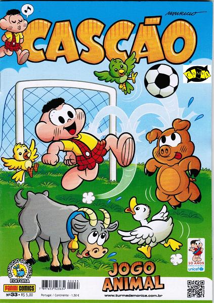 jogo-animal.capa.png (423×600)