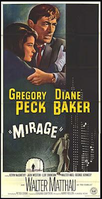 Mirage1965%2Bposter.jpg