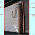 SLIDE TRAINING - LIQUID REFRIGERANT PUMPING (Bơm môi chất lạnh)