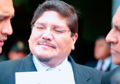 Resultado de imagen para José Linares