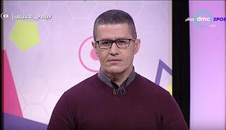 برنامج الكورة مع عفيفى حلقة الجمعة 22-12-2017 مع أحمد عفيفى