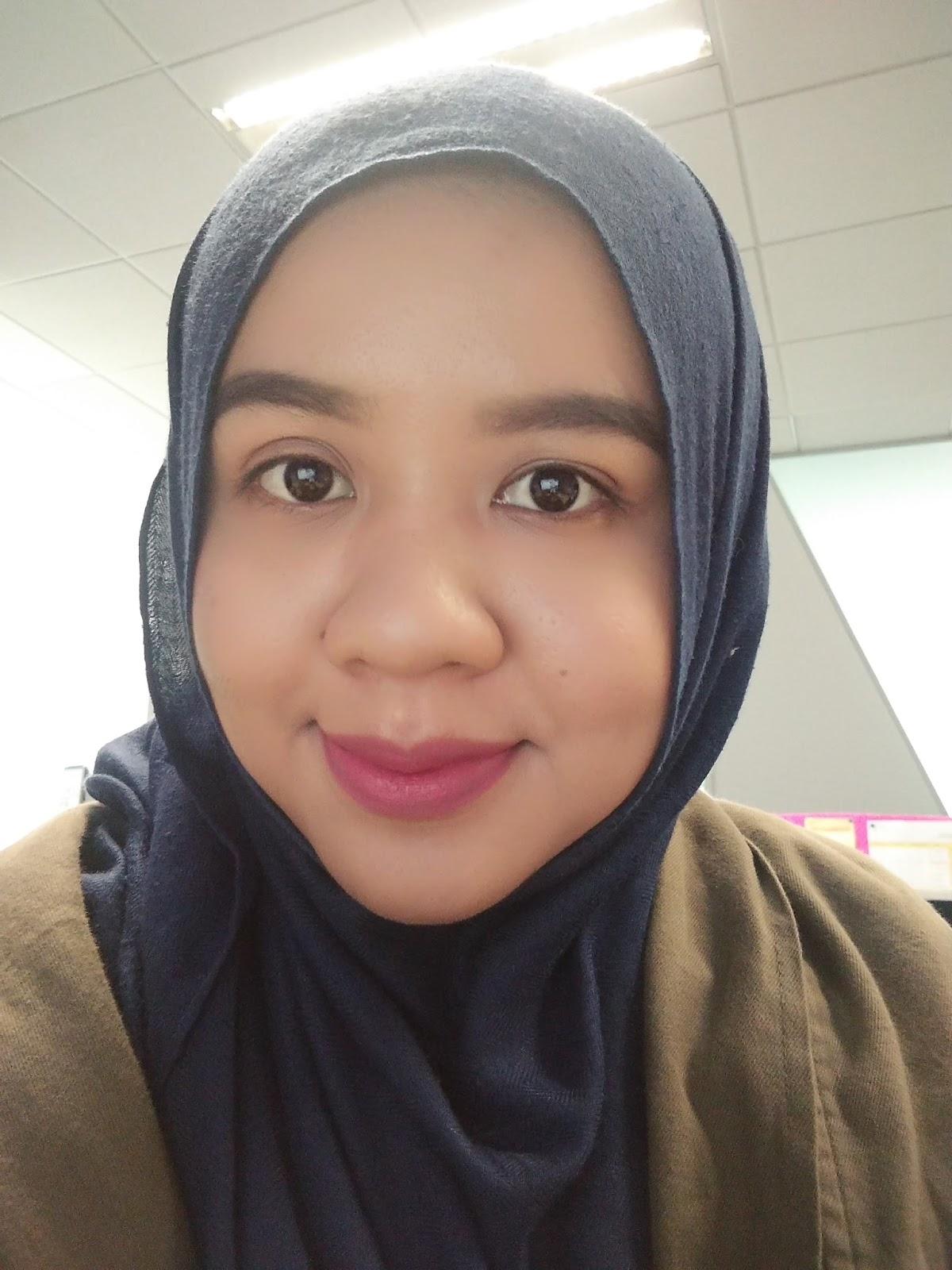 Review Zoya Lip Paint Pink Powder Girlsweethings Im Wearin Cosmetics Shade
