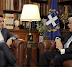 Αλ.Τσίπρας: Καθοριστικό βήμα η απόφαση του Eurogroup (Video)