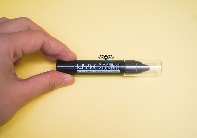 review-nyx-vamped-up-lip-top-coat-topper