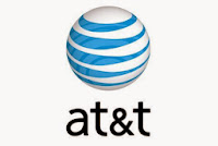 AT&T Wireless Mobile Customer Service Number