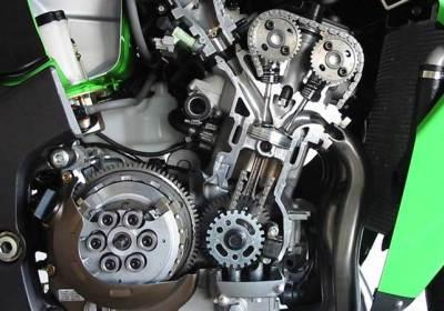 Memahami Apa Itu Siklus Mesin