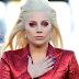Alcalde de New York nombra a Lady Gaga embajadora de 'MOME'