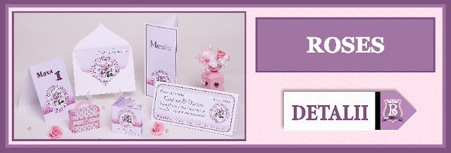 http://www.bebestudio11.com/2017/01/modele-asortate-nunta-tema-roses.html