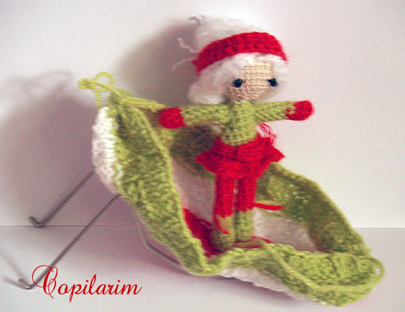 http://copilarim.blogspot.com/