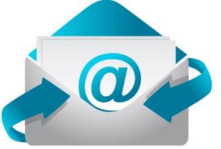 Inoltro email