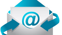 Come inoltrare le email in automatico su Gmail, Outlook, Yahoo Mail e iCloud