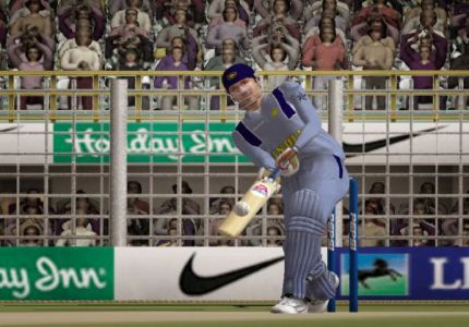Download EA Cricket 2004 Highly Compressed Game For PC