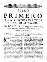 Libro sin datos bibiograficos