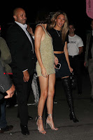 Kendall-Jenner-Hot-in-tight-mini-golden-dress-outside-Ki_004+%7E+SexyCelebs.in+Exclusive.jpg