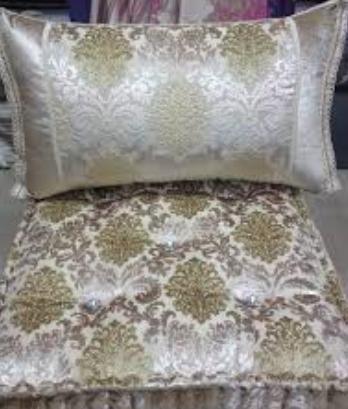 salon marocain salon marocain bencherif. Black Bedroom Furniture Sets. Home Design Ideas