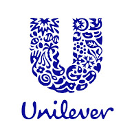 Unilever Supports Glee