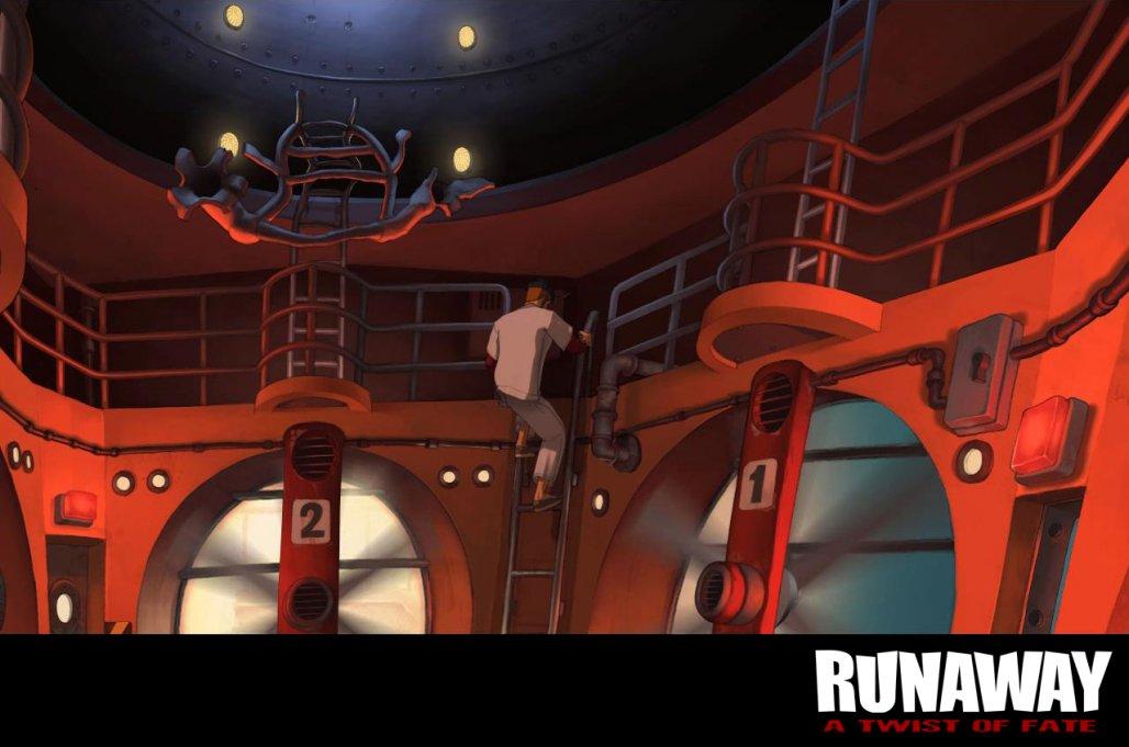 Skripsi Model Time Series Portal Fuji X Forum Runaway A Twist Of Fate Pc Game Mediafire Gratis Gratis Dan Gratis