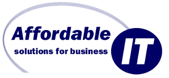 Affordable Solutions For Business