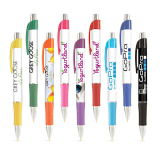 http://www.newportpros.com/products/FAAGB-KWTRN.htm
