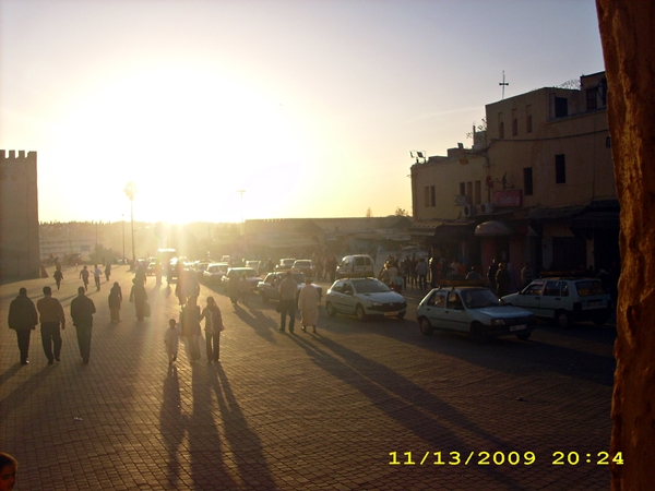 apus-in-meknes