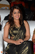 Apartment Audio Launch-thumbnail-1