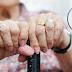 Cerca de 34.000 dependientes podrían fallecer este año sin recibir prestación