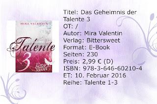 http://anni-chans-fantastic-books.blogspot.com/2016/02/rezension-das-geheimnis-der-talente-3.html