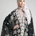 Galeri Busana Muslim Wanita Terbaru 2018