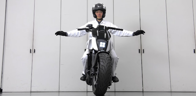 Honda-Ridding-Assist