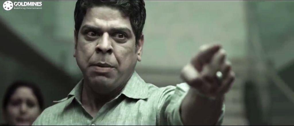 Mera Intekam (Aatadukundam Raa) 2019 Full Movie In Hindi Dubbed 519MB Download