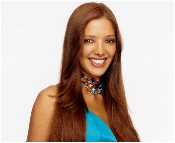 Adela Noriega Tiene Hijos | www.pixshark.com - Images ...