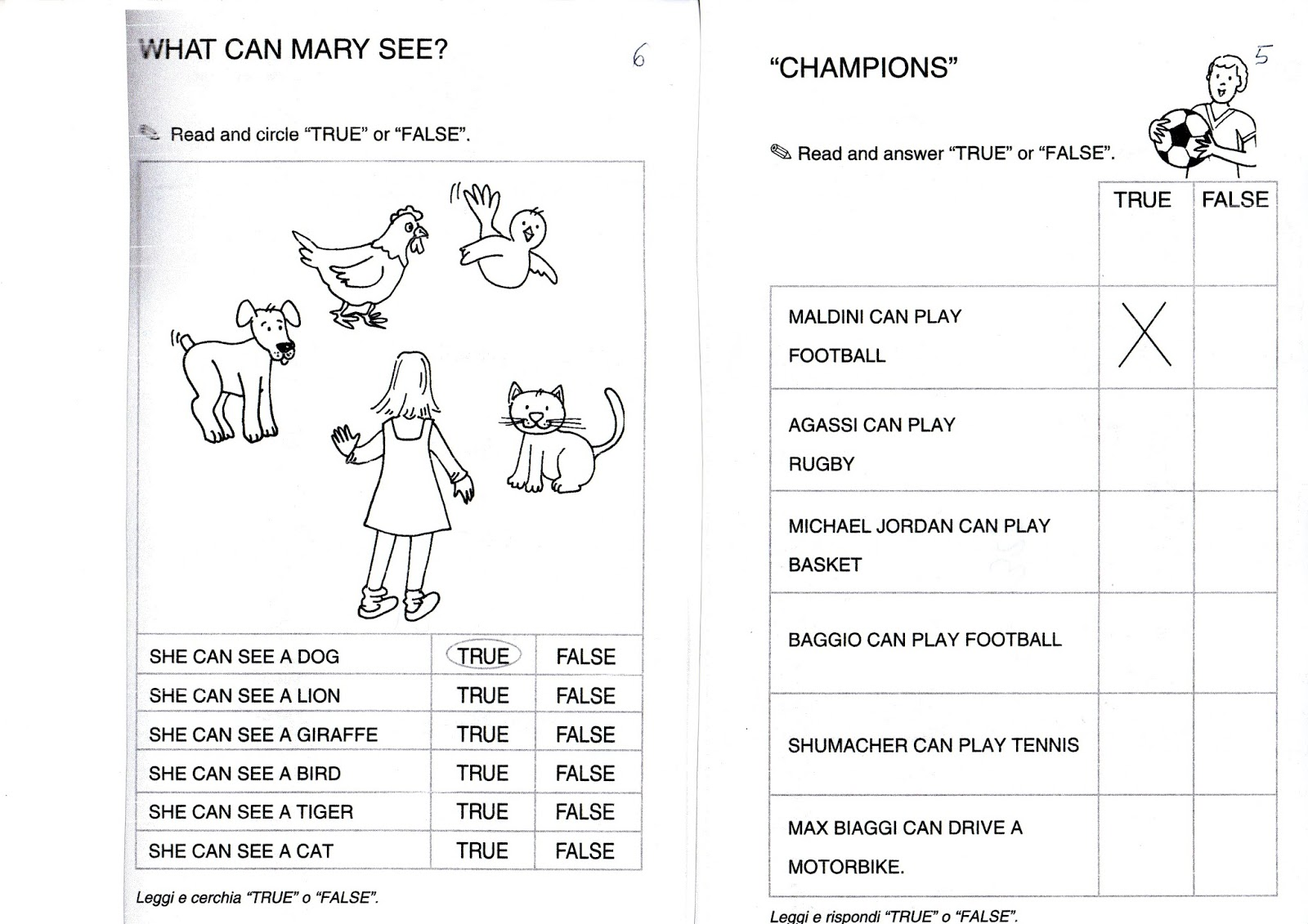 Worksheets About Happiness
