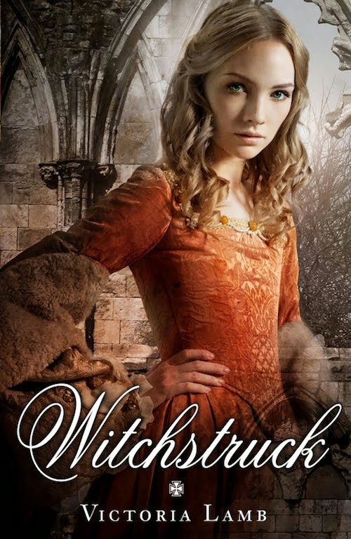 Witchstruck, Random House, currently £2.99
